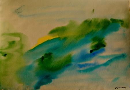 WAVES OF BIARRITZ
