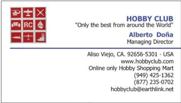 Copy of Hobby Club Promo.jpg