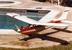 Skylane 62  Taken July 1974.jpg