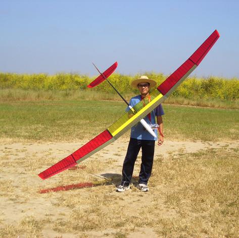 Tuan RES glider.jpg