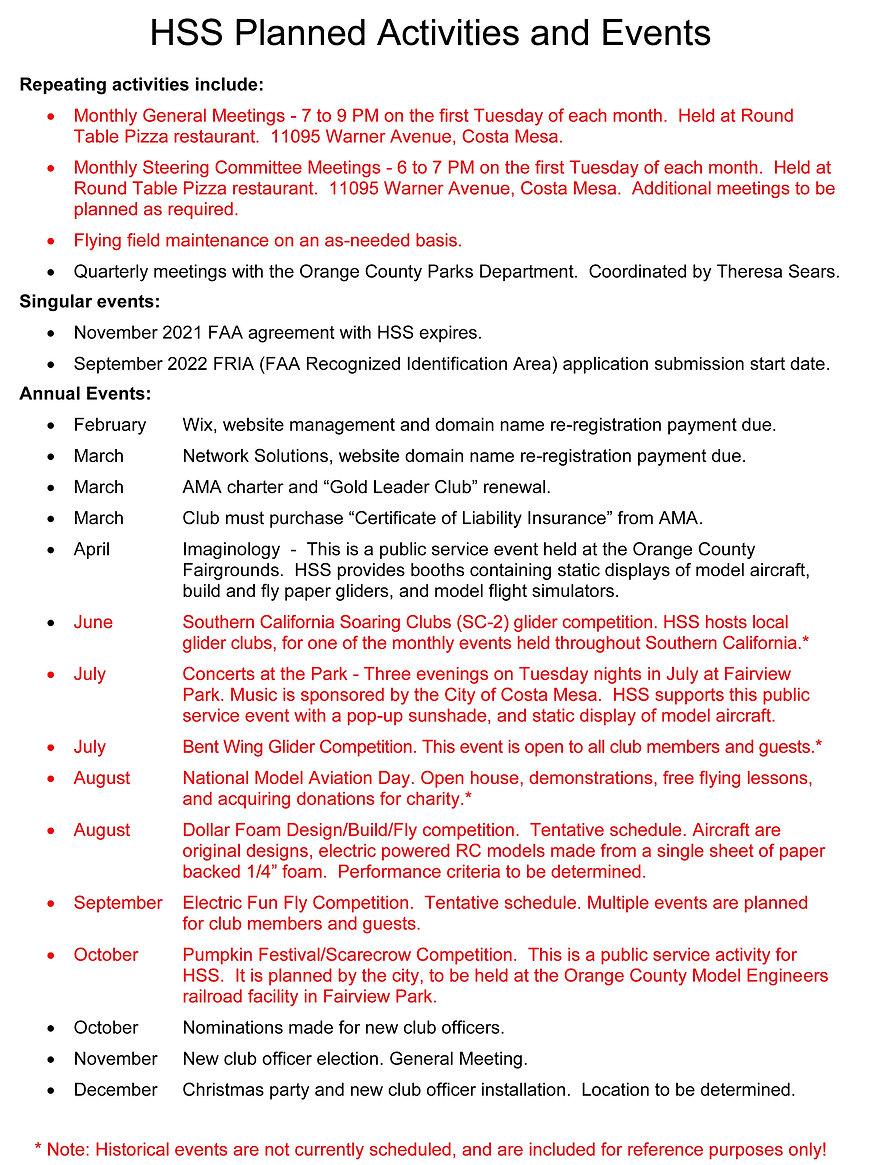 HSS Calendar of Events JDR (1.21.jpg