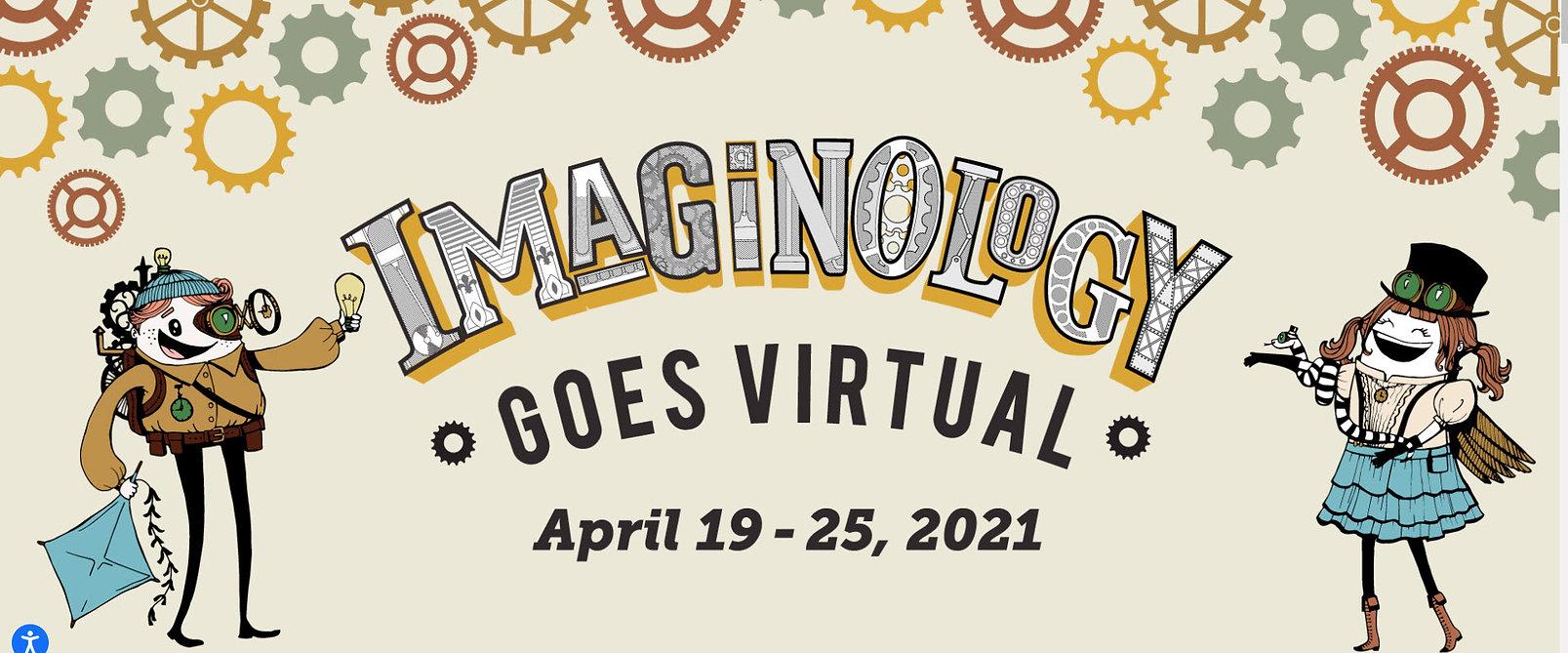 Imaginology Logo.jpg
