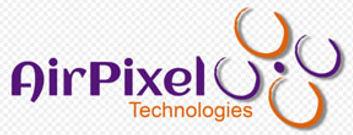 Copy of AirPixel Tech.jpg