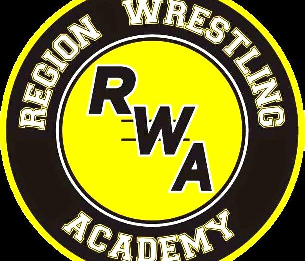 Region Wrestling Academy