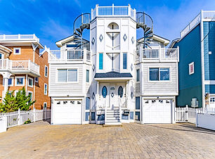 New Jersey Real Estate Photography