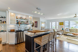 Jersey Shore Real Estate Walk-Thru Videos