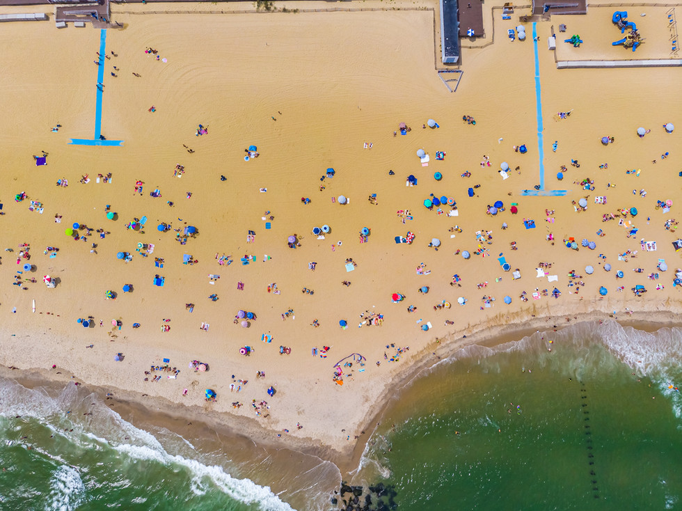 902 A Aerial (10).jpg