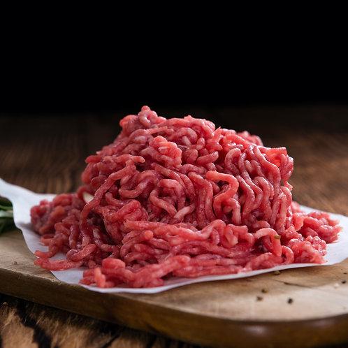 Beef Mince Lean