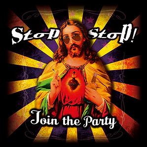 StOp,sToP! - Join The Party