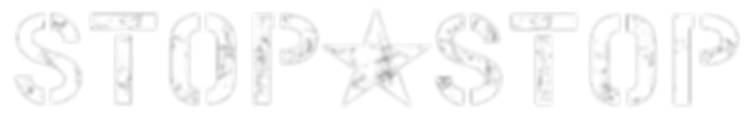 Logo Lockdown.png