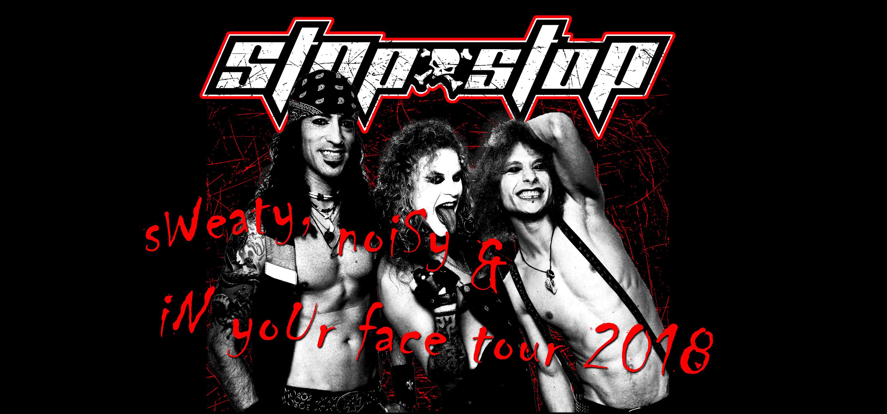 stopstop official website