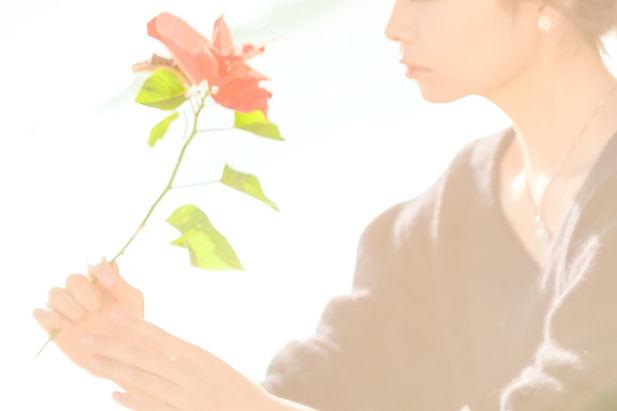 Kazukihiro171227DSCF8462-Edit_TP_V.jpg