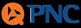 PNGPIX-COM-PNC-Logo-PNG-Transparent.png