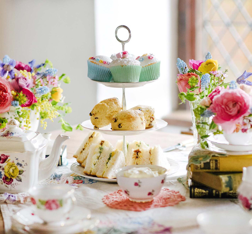 SW-VINTAGE-TEA-PARTY-STYLED-SHOOT-22-02-