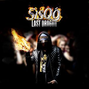 SisQo Last Dragon Final cover.jpg