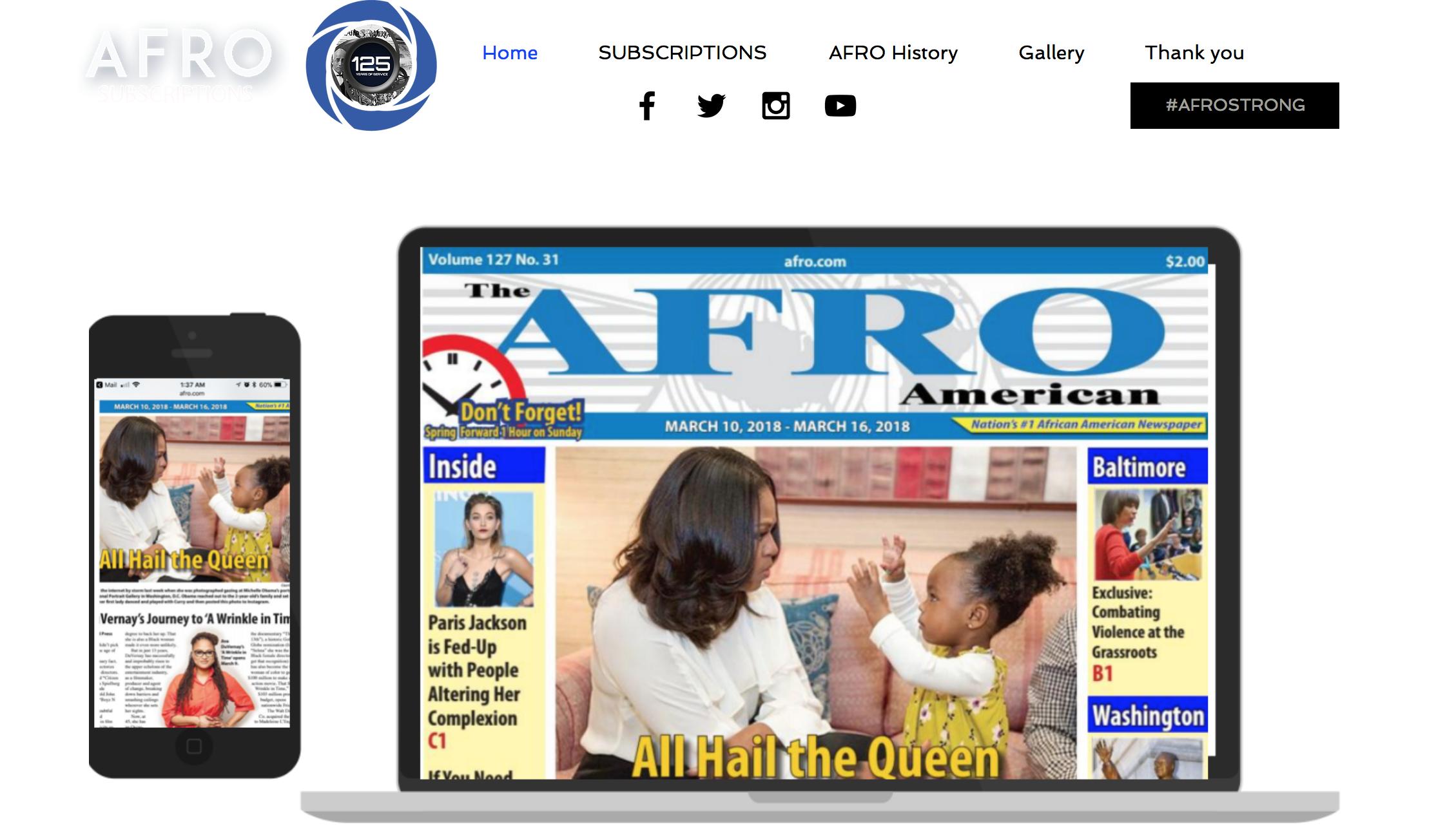 www.afrosub.com
