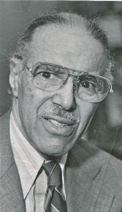 John H. Murphy, III