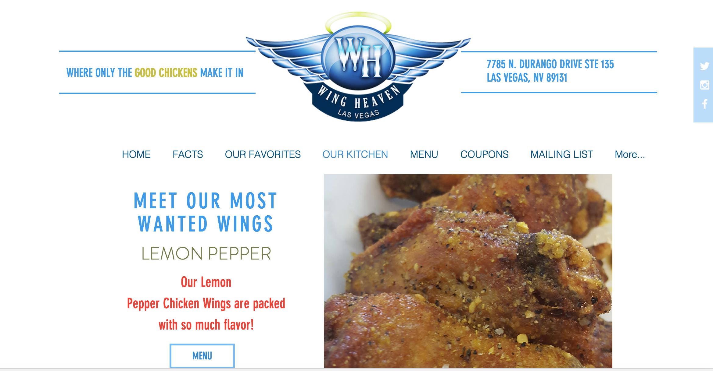 www.wingheavenlvnv.com