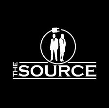 The Source_Log Final File_Inverted versi