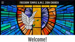 www.freedomtempleamez.com