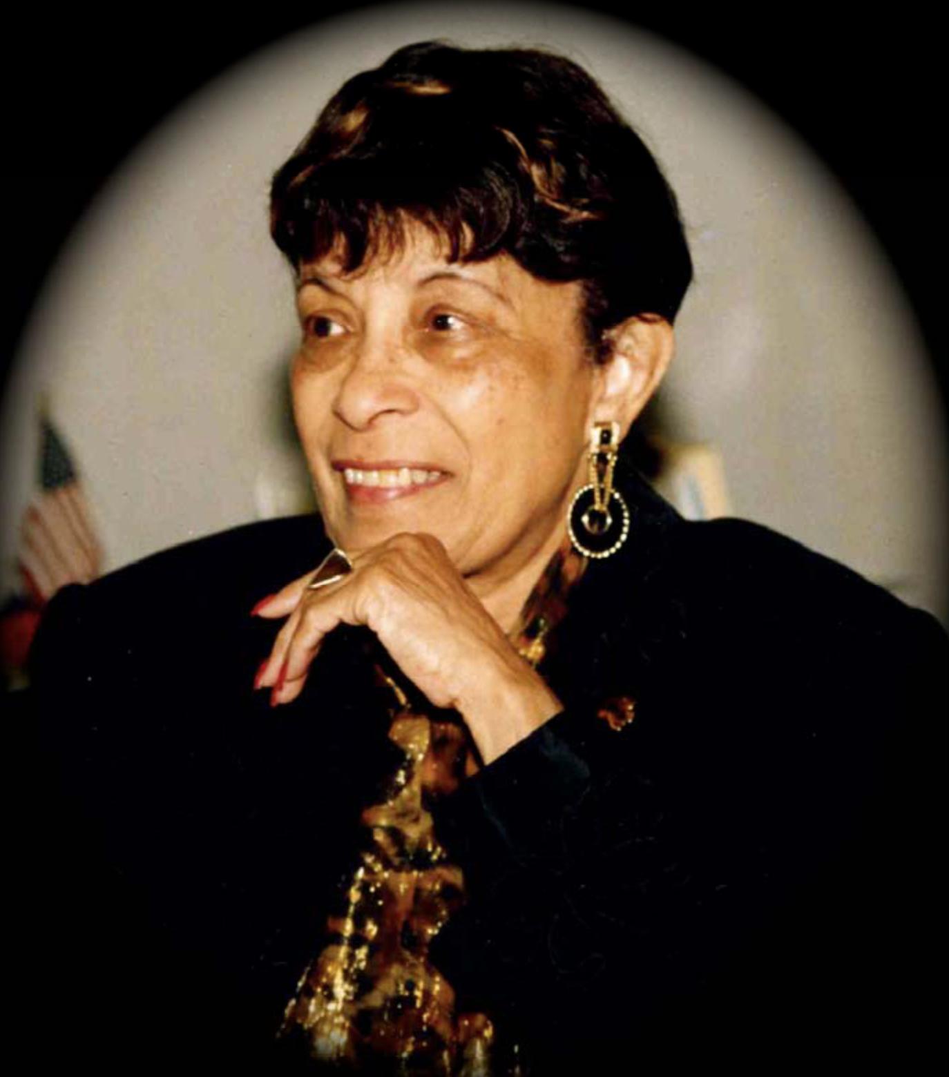 Frances L. Murphy II
