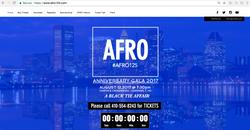 www.afro125.com