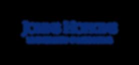 enterprise-medicine.logo_.small_.horizon