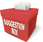 suggestion-box-png-2.png