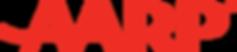 aarp-logo-transparent-1.png
