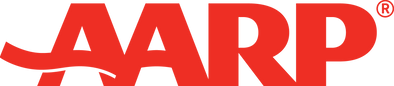 aarp-logo-transparent-1.png