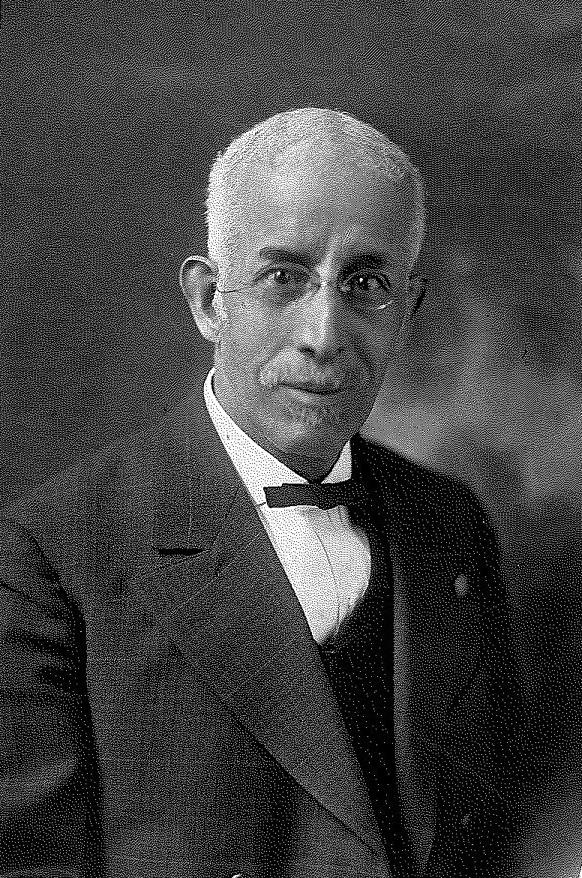 John H. Murphy Sr