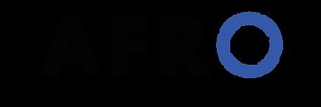 AFRO Logo 2020 Black v2.png