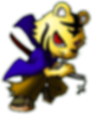 takagi character02.png