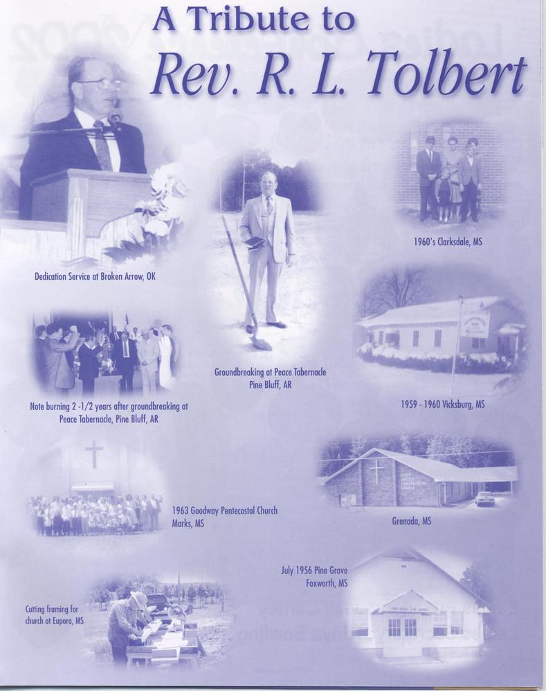 Tolbert R L.jpg