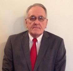 Lloyd Thompson2.JPG