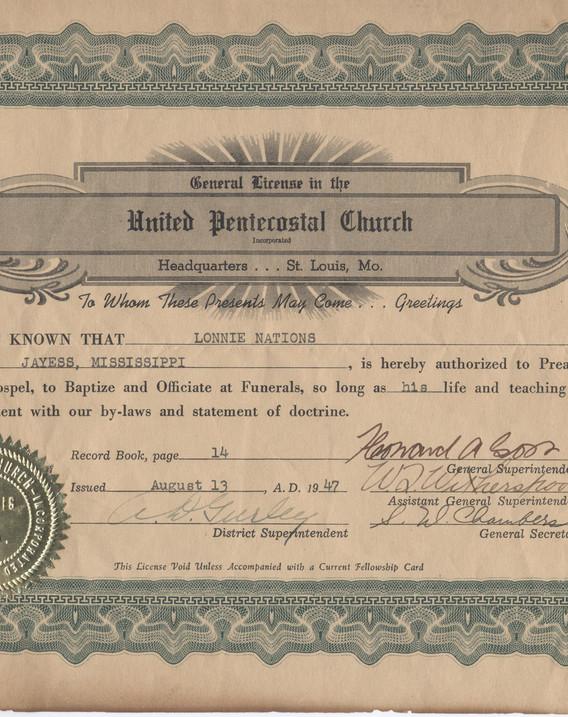 Lonnie Nations General License 001.jpg