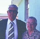 Ferguson, Mack and wife.jpg