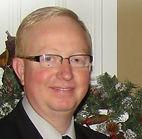 Tim Vowell1.JPG