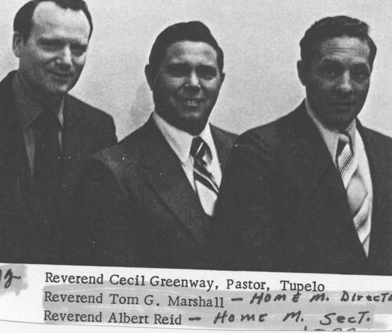 Greenway,Marshall&Reid.jpg
