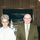 Hamilton, Johnnie and wife.jpg