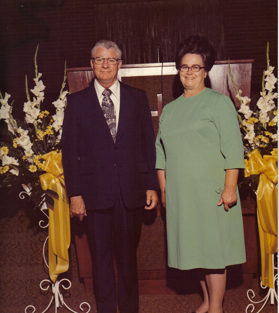 Buford Miller and wife.jpg