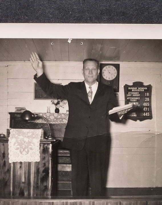 Lonnie Nations about 1950.jpg