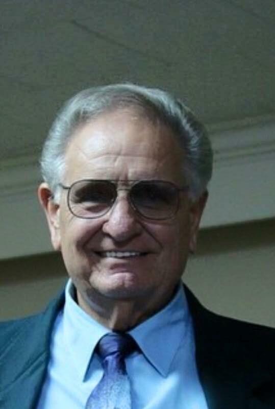 William Burcham2.JPG