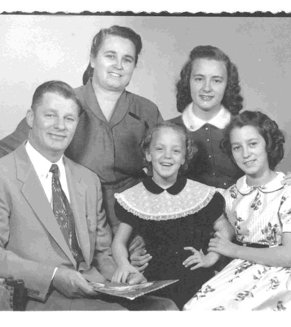 Buford Miller family.jpg
