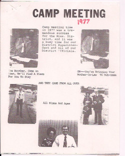 50th Anniversary UPCI MS  64