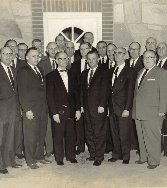 Buford Miller and board.jpg