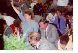 50th Anniversary UPCI MS  15