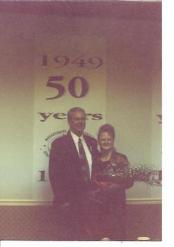 50th Anniversary UPCI MS  2
