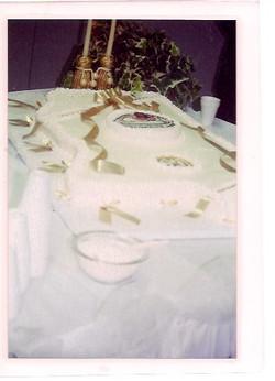 50th Anniversary UPCI MS  12