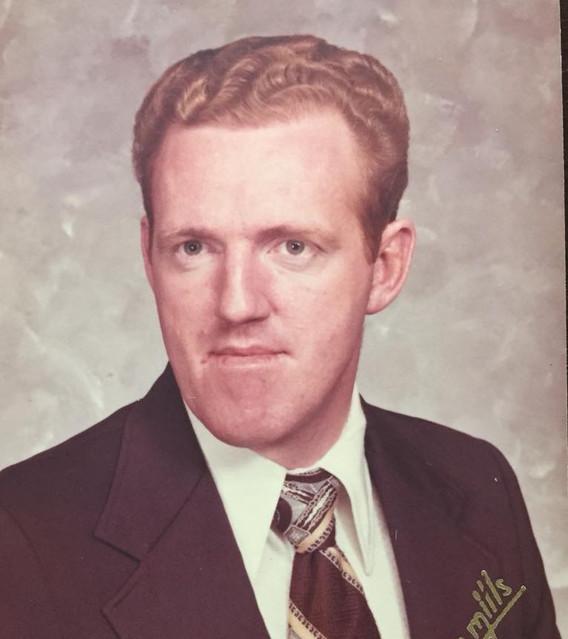 Scott Phillips1.JPG